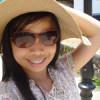 Kimberly Mae Go