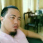 Jc Yunsal