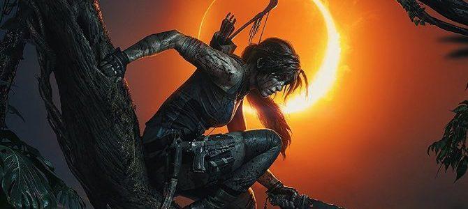 Shadow of the Tomb Raider header