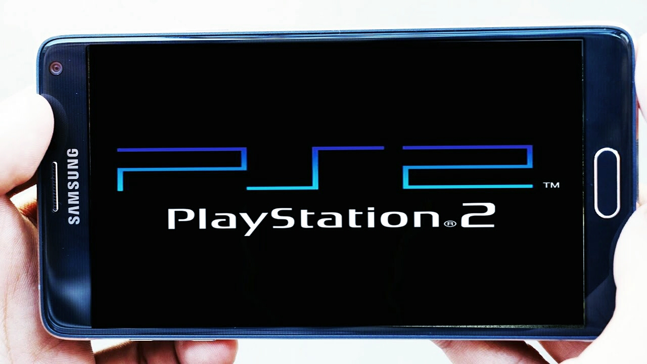 ps2 emulator for android phones