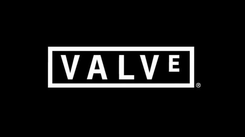 Valve Games hinted at consoles later this year
