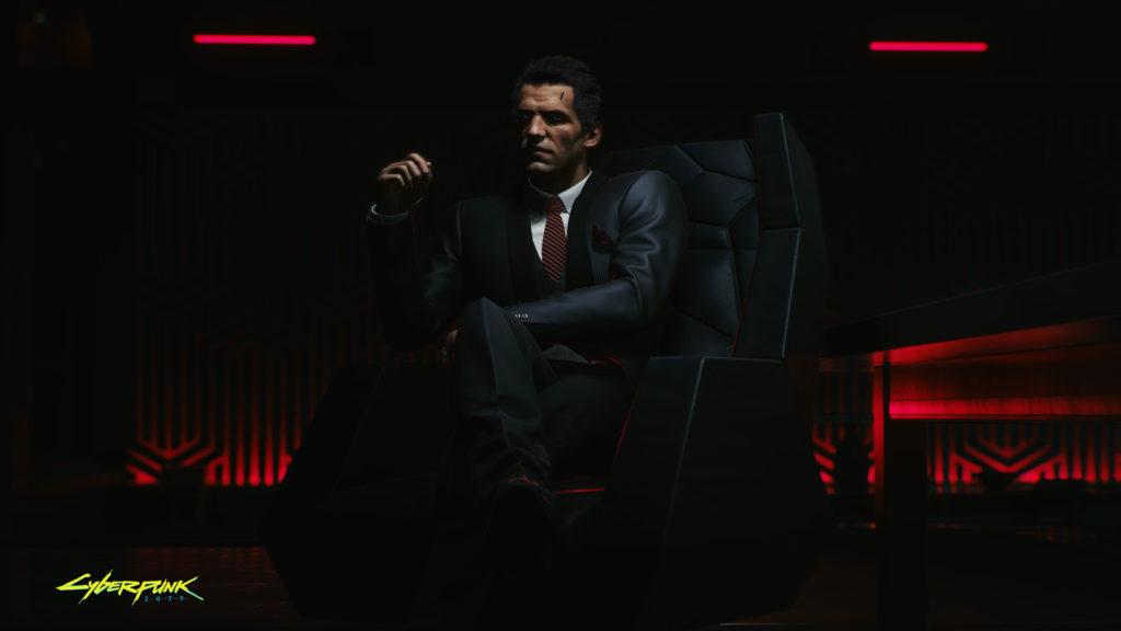 CD Projekt RED CEOs earn big bonuses despite the controversial launch of Cyberpunk 2077