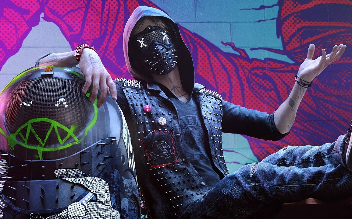 Free Watch Dogs 2 Now Claimable for Everyone After Uplay Login Issue during Event