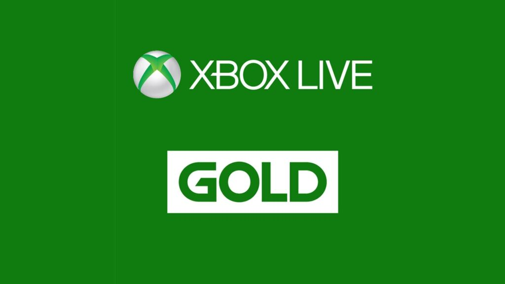 Xbox Live Gold no longer required for free-to-play games starting today
