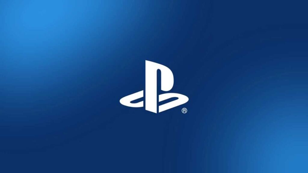 PlayStation will partner with Discord from early 2022