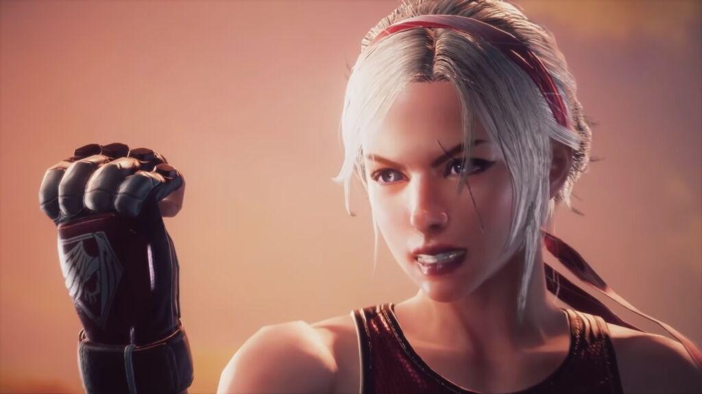 Tekken 7 developers have good reason to celebrate this big milestone