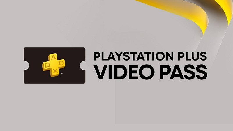 PlayStation Plus video pass may launch soon in New Leak