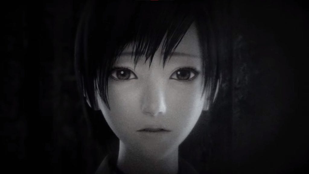 Fatal Frame is back, but not what everyone expected