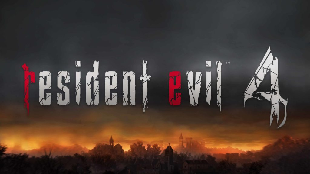 Resident Evil 4 Remake Leaked Info Reveals Game Is Next Generation Only