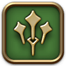 Final Fantasy XIV Sage Job Icon Changed Due To Trypophobia