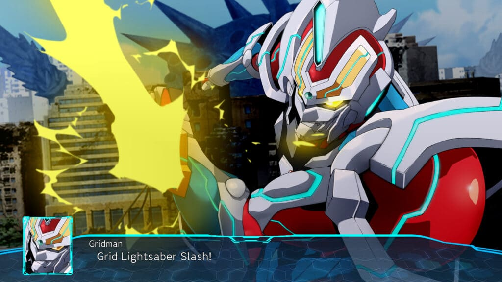 Super Robot Wars 30 Steam page now available with pre-purchase options